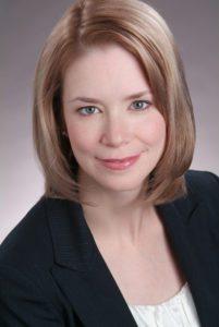 Jen-MacLean-Headshot-1-201x300