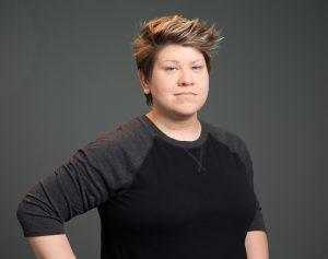 SJ Mueller picture