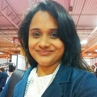 The Act of Unlearning: WIG SIG Profiles CEO Laxmi Khanolkar
